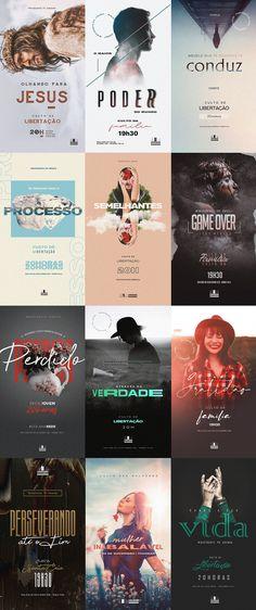Church Graphic Design, Sports Graphic Design, Church Design, Graphic Design Posters, Social Media Poster, Social Media Branding, Social Media Design, Web Design, Event Poster Design