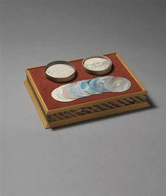 Artworks of Joseph Cornell (American, 1903 - Joseph Cornell, Magritte, Packaging Design, Auction, Diagram, Museum, Gallery, Artist, Artworks