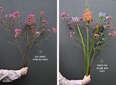 bloomontekst