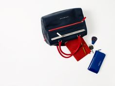 Tommy Hilfiger Bags & Accessories