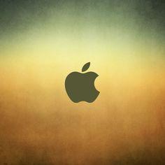 apple hd ipad air wallpaper ilikewallpaper