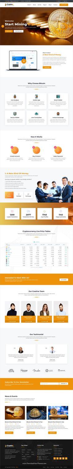 Organ of corti bitcoin exchange rates