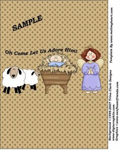 14 best MOPS posters & printables images on Pinterest ...