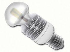 EnerGenie LED lamp