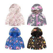 a9b1ecd44538 11 Best Boys Jackets   Raincoats images
