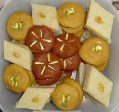 #indianfood #indianrecipes #indiansweets #mithai - Share If You have a Sweet Tooth