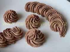 Almond, Food And Drink, Cookies, Cake, Deserts, Chocolates, Crack Crackers, Biscuits, Kuchen