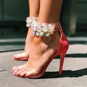 Buy Dress Sandals,Discount Dress Sandals Online Shopping on Shoespie.com Page 26
