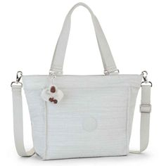 16640/09 K16640 SHOP style  handbag from Kipling now available in store and online at www.beggshoes.com