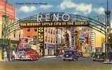 Young Reno Nevada