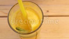 Video about Glass with lemonade mixed with a straw. Video of healthy, freshness, oranges - 75781852 Fruits And Vegetables, Lemonade, Orange, Healthy, Glass, Desserts, Food, Tailgate Desserts, Deserts
