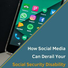 Do you really know how to complete your disability claim forms? They may look easy but the wrong answer may cost your claim. Do You Really, Social Security, Disability, Social Media, Learning, Studying, Teaching, Social Networks, Social Media Tips