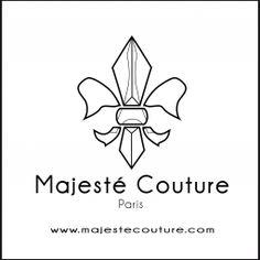Majesté Couture - http://www.monsieur-chic.com/majeste-couture/