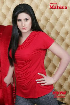 Get Hot and Sizzling Hot Indian Escorts in Dubai