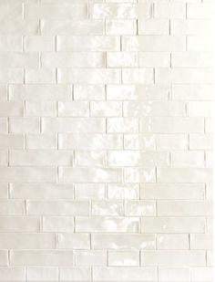 De Fazio Subway Handmade White tile love the way h Kitchen Backsplash Ideas Fazio Handmade Love subway Tile White Tile Design Pictures, White Subway Tile Bathroom, Handmade Tiles, Kitchen Tiles, White Kitchen Backsplash, Floors Kitchen, Kitchen Paint, Cheap Home Decor, Cool Kitchens