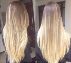 long hair is very important for pretty women more affordable high quality hair extensions: http://stores.ebay.co.uk/beauty7uk