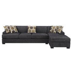1000 Images About Sofa For Basement On Pinterest