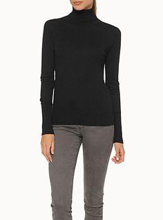 Shop Women's Sweater Essentials | Simons