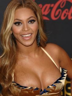 Beyoncé Knowles hair color formula  Beyoncé Knowles hair color formula 2016 2 oz. 6Ig (6.23) + 2 oz. 10-volume Chromatics Oil in Cream
