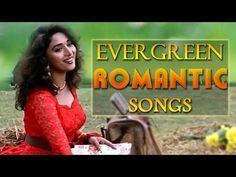 Evergreen Romantic Songs Of Bollywood Jukebox Collection Mausam Ka J In 2020 Romantic Songs Songs Hindi Old Songs