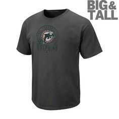 cozy fresh e5290 c0c40 140 Best NFL Big and Tall T-Shirts, Jerseys, Hoodies images ...