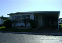 1973 Other Mobile / Manufactured Home in Pinellas Park, FL via MHVillage.com