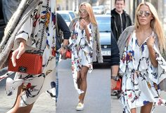Ewa Chodakowska Kimono Top, Essentials, Inspiration, Clothes, Tops, Women, Fashion, Biblical Inspiration, Outfits