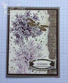 Artistic Blackberry BB70 by Britbook70 - Cards and Paper Crafts at Splitcoaststampers