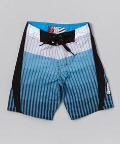 Op Board Shorts  Men/'s Fixed Waist  Swimwear  Really Red   OP Surf BoardShorts