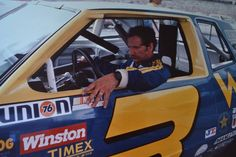 Dale Sr. 1984