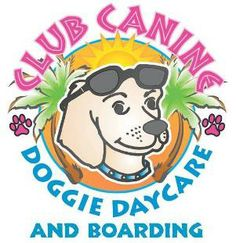 Club Canine Doggie Daycare - Open play ($5) 1st Friday of the month. Carmel, IN