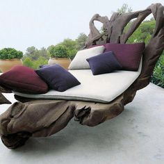 70 best unique indoor outdoor furniture ideas images arredamento rh pinterest com unique outdoor furniture uk unique outdoor furniture melbourne