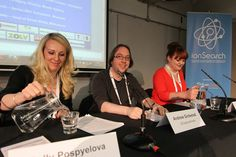 Future Proofing your SEO Panel by ionSearch, via Flickr