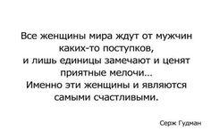 (46) Одноклассники