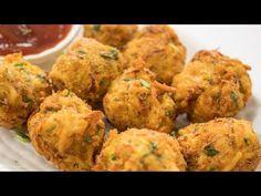 Maggi Pakora Recipe | Masala Maggi Pakoda | Quick & Easy Evening Veg Snacks Indian Recipe - YouTube