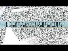 85 Ideas De M A T E R I A L S Tèxtils En 2021 Tintas Serigrafia Seda Teñida Material Bellas Artes