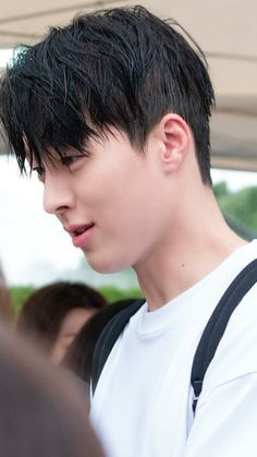 Asian Actors, Korean Actors, Park Hae Jin, Kdrama Actors, Hug Me, K Idols, Cute Boys, Hot Guys, Beautiful People