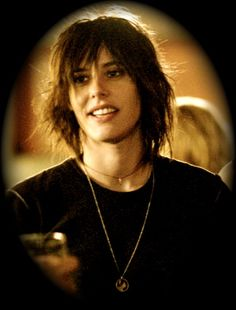 kate moennig - absolutely love her and her style. The L Word, Pretty People, Beautiful People, Beautiful Women, Shane Mccutcheon, Leisha Hailey, Katherine Moennig, Androgynous Women, Tomboy Look