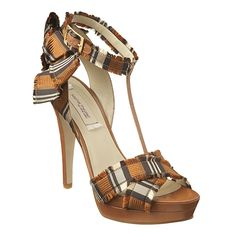 Sophie Theallet for Nine West Summer Heels aad30e6e7e7bc