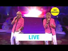 Amigos - Dein Herz schlägt in mir (Live in Kirwiller 2019) - YouTube Album, Youtube, Live, The Originals, Friends, Youtubers, Youtube Movies, Card Book