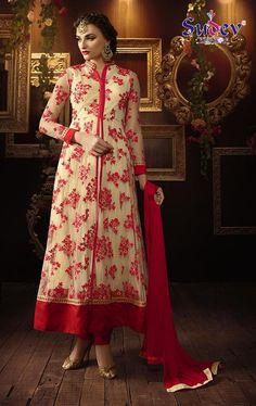 Stunning Party Wear Salwar Suit Online  #salwarsuit #salwarkameez #dresses #womenfashion #womendresses #partywearsuit #embroderysalwarsuit #anarkalisalwarsuit #buyonlinesalwarsuit #designersalwarsuit #salwarsuitdesign #latestcollection #designercollection #buyonlinesalwarsuit #clothing #fashion #weddingwearsalwarsuit #onlinesalwarsuit #embroiderypartywearsuit #onlineshopping #buyonlinepartywearsuit