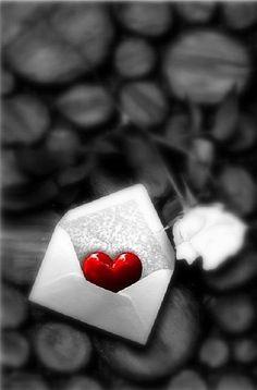 Inimioară