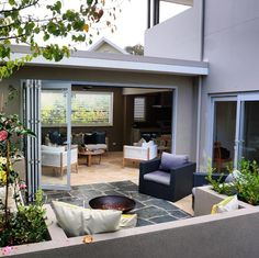 AWARD WINNING LANDSCAPE DESIGN, PERTH  WWW.OUTSIDEIN.NET.AU  #landscapedesign #perthhomes #landscapedesignerperth