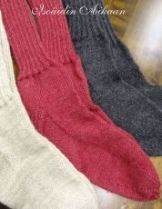 Wool socks http://www.isoaidinaikaan.fi/product_info.php?cPath=80_92&products_id=1070
