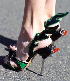 showpieces - Vicki Archer http://vickiarcher.com/shop/showpieces/ #vickiarcher #fashion