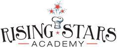 Rising Stars Academy Universe, Calm, Stars, Cosmos, Sterne, Space, Star, The Universe