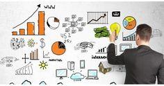 Conheça a 5W2H: uma ferramenta eficaz na gestão de projetos (do trabalho e da vida pessoal)! Confira o artigo especial  http://ift.tt/1IJoGoo