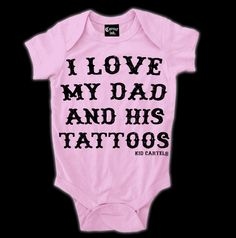 Getting this for our baby girl!! @Cory Barghini