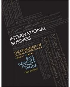 Financial accounting ifrs 3rd edition solutions manual weygandt name international business the challenge of global competition author donald ball edition fandeluxe Gallery