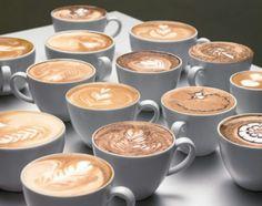 Koffie, coffee, café, caffè, kafo, kopi, Kaffee...